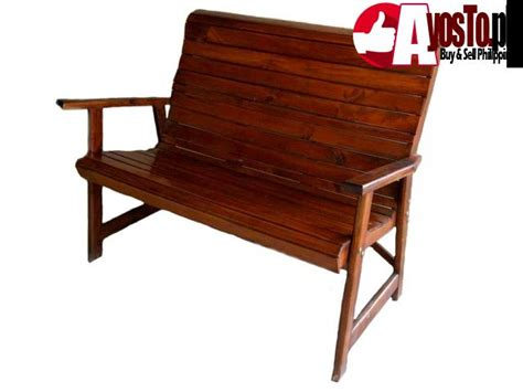 d ark woodworks wooden furniture philippines home