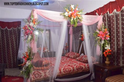 Room Wedding 29 beautiful bedroom decoration for 2017 18 pulse