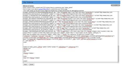 html layout iframe imvu iframe layouts extracci 243 n de codigo hacking of god