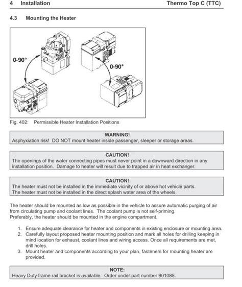 28 webasto dw50 wiring diagram 188 166 216 143