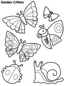 coloring pages printable animals coloring pages sheets coloring 62 pictures