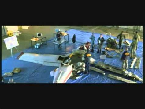 john f kennedy jr plane crash mayday air crash investigation s14e02 the death of jfk jnr
