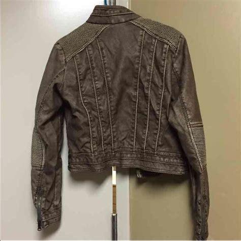 Blazer Celsius 40 Celsius Premium Jackets Blazers Celsius