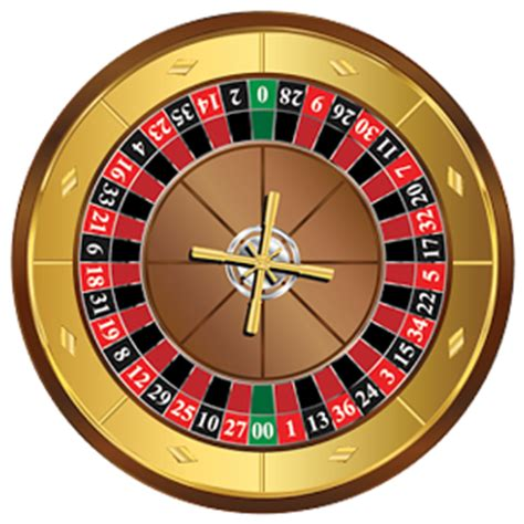 imagenes lotto activo ruleta lotto activo ruleta activa 26 05 2017