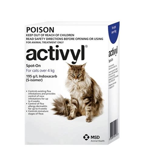 clavamox for dogs side effects clavulox for cats cats
