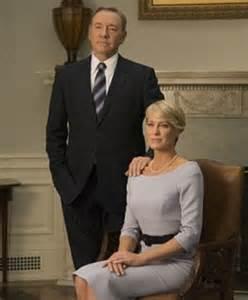 House Of Cards Season 4 Ad Sees President Frank Underwood Return During Cnn Gop Debate