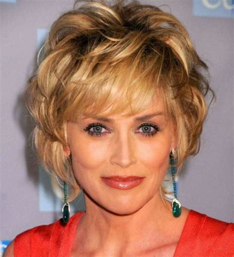 short shag with bangs 49 best haircuts images on pinterest hairstyles makeup