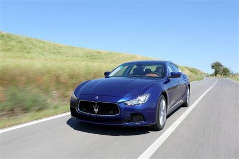 Maserati Ghibli Sq4 Review by 2014 Maserati Ghibli Sq4 Review Car Reviews