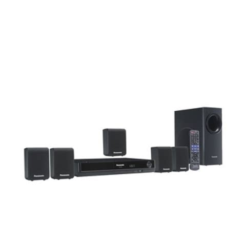 region free home theater system 28 images sony dav
