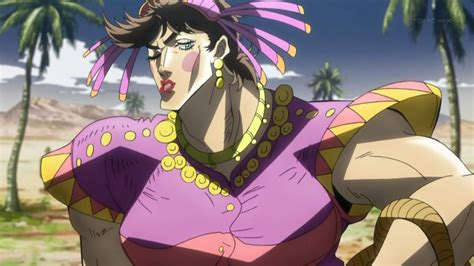 anime jojo jojo bizarre adventures funny google search jjba
