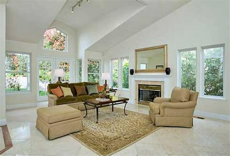 interior design and focal points freshome com