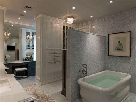 bathroom condo austonian luxury condo contemporary bathroom austin