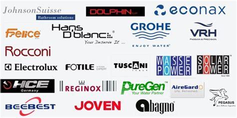 best bathroom fittings brands in world agrowbest gallery sanitaryware kitchen appliances melaka