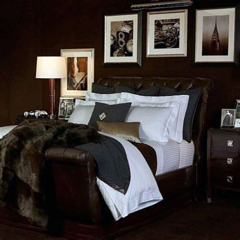 bachelor pad bedroom furniture 1000 ideas about bachelor pad bedroom on pinterest