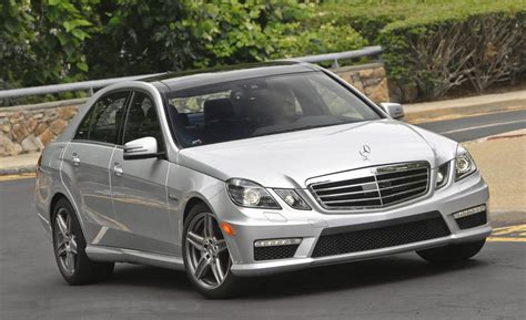 2010 mercedes e63 amg 2010 mercedes e63 amg review car reviews html autos
