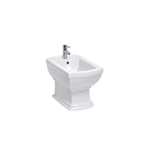 waschbecken mit bidet retro waschbecken wc bidet komplett set wcs