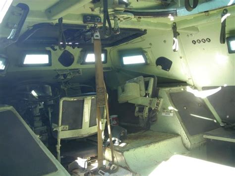 armored vehicles inside inside armored vehicle picture of los angeles police