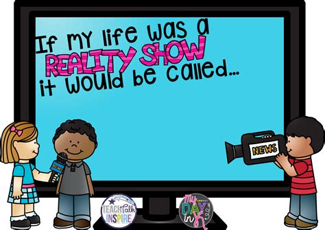 reality show tell all tuesday if my was a reality show always