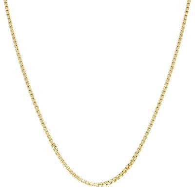 cadenas de plata cali kevin s joyeros detalle del producto ref 0512404063