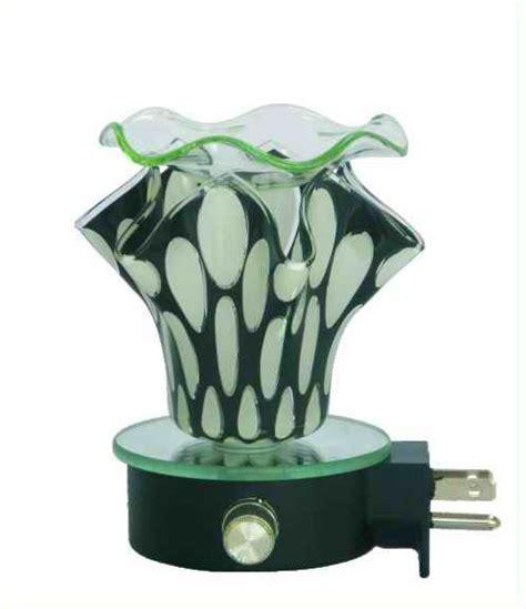 night light aroma l plug in night light aroma plug in oil warmer with free frag oil