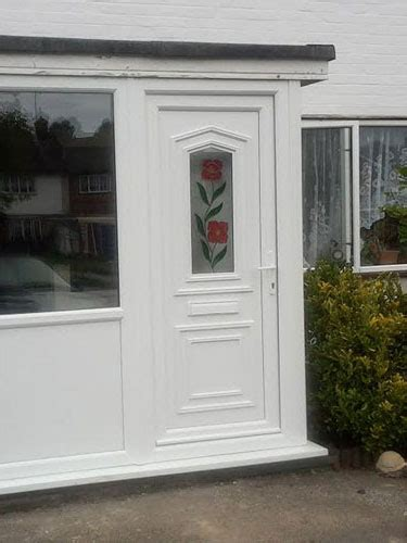 Upvc Front Doors Uk Side Panels For Upvc Doors Composite Doors