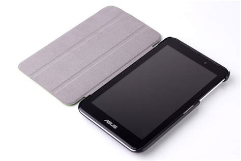 Tablet Asus Fonepad 10 Inch aliexpress buy business leather stand cover for asus fonepad 7 inch fe170cg fe7010cg