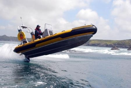 speed boats for sale pembrokeshire 1412 alimal 540 in pembrokeshire wales boats and