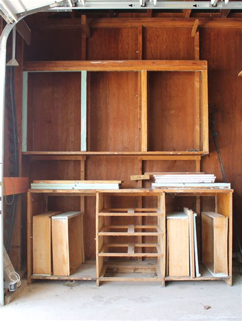 reused kitchen cabinets we hope to reuse the original kitchen cabinetry in our
