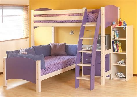 bunk beds with desk ikea ikea loft bed with desk bunk beds with desk ikea is listed
