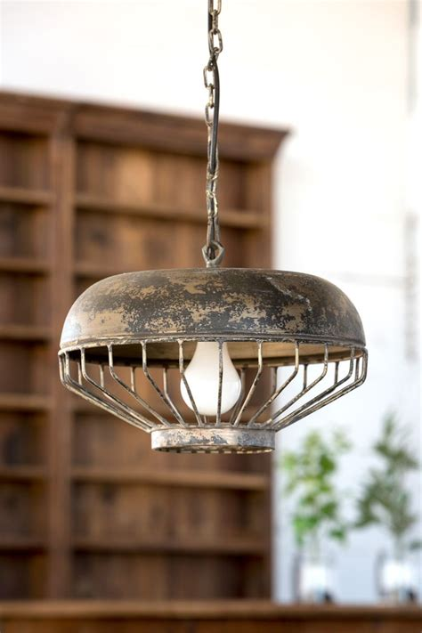 Chicken Coop Light Fixtures Chicken Feeder Pendant Light Fixture Vintage Industrial Style Chicken Feeders