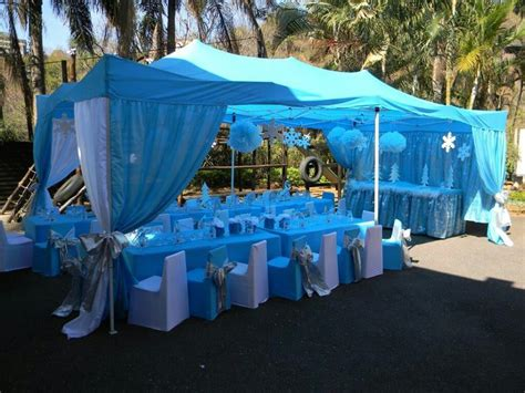 themed party equipment hire momsmatter durban directory events