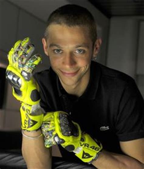 Motorradhandschuhe Valentino Rossi by 1000 Images About Vr 46 On Pinterest Valentino Rossi