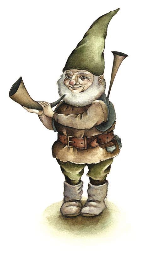dobby the house elf christmas ornaments clip
