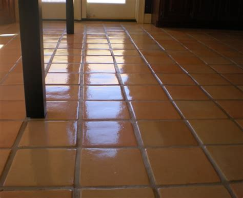 Nu Tech Tile Services Serving Austin Texas and the Hill