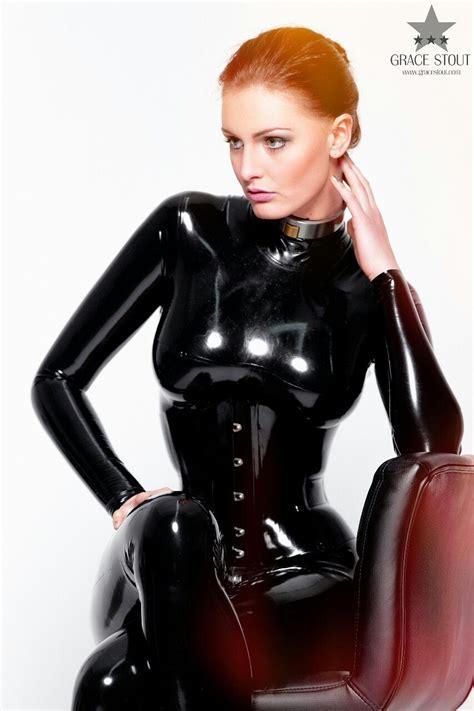 best big in catuit catsuit madam lash catsuit