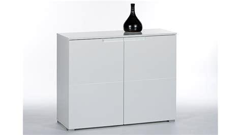sideboard 100 cm hoch sideboard 100 cm breit pin bild vitrine breite 100 cm wei