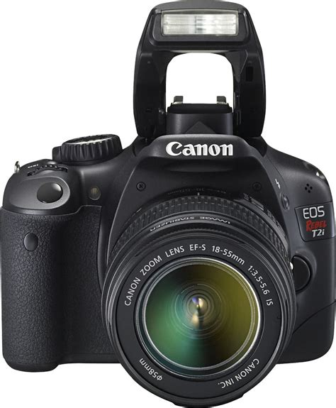 Flash Kamera Canon Dslr canon eos rebel t2i 550d photoxels
