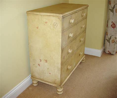 distressed painted bedroom furniture distressed hand painted bedroom furniture yorkshire
