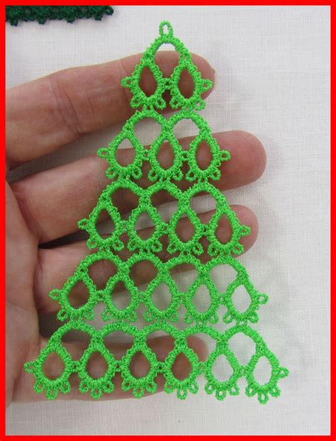 514 best images about tatting ideas on pinterest