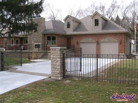 michigan home remodeling portfolio home remodels
