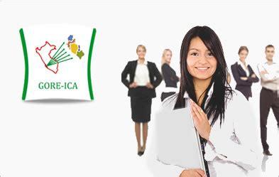 convocatoria cas hospital maria auxiliadora resultados finales convocatorias procesos cas salud