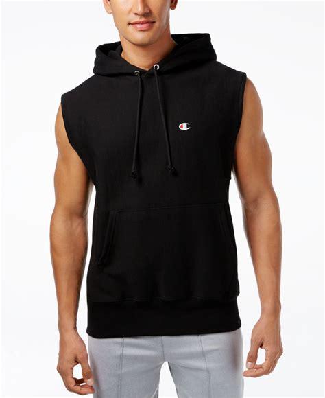 Jaket Adidas Hoodies Vespa Basic Black Yellow sleeveless hoodie mens fashion ql