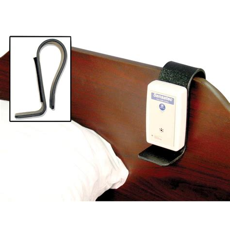 bed alarm headboard bed alarm bracket colonialmedical com