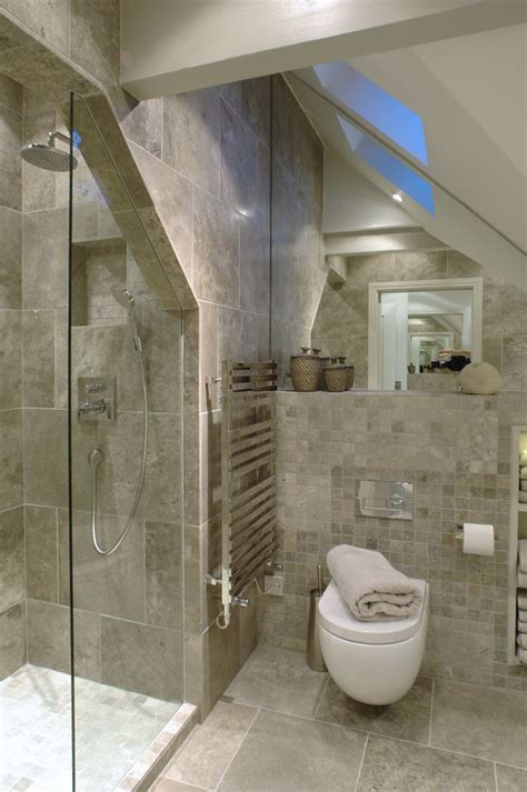 pin by dale alcock homes on bathrooms