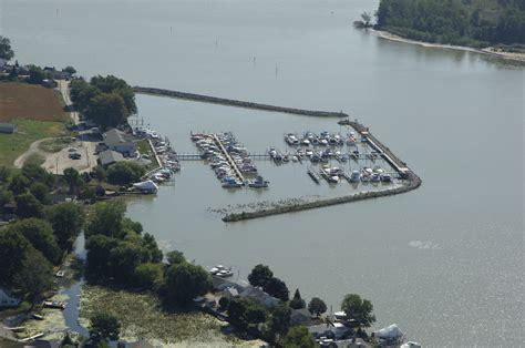 swan boat club swan boat club in newport mi united states marina