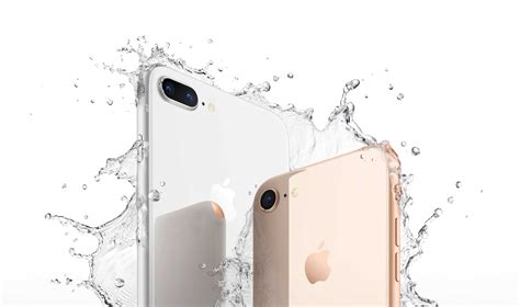 learn about iphone 8 and iphone 8 plus best buy