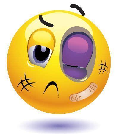 imagenes hot wasap m 225 s de 25 ideas incre 237 bles sobre emoticones para whatsapp
