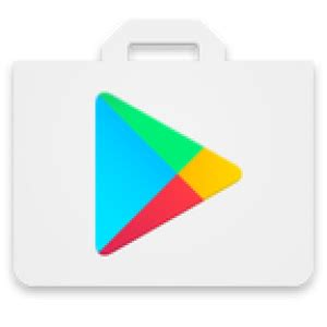 google play store 12.3.19 for android download