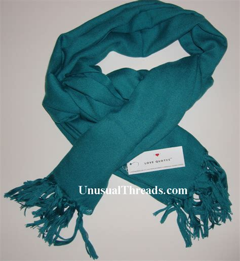 in quotes rayon scarf quotesgram