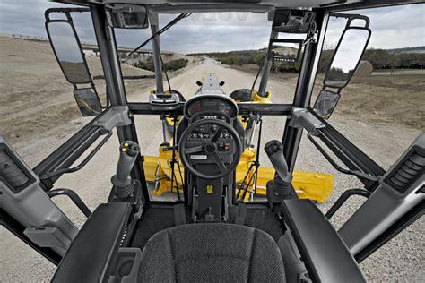 volvo motor grader  vrents construction equipment hire
